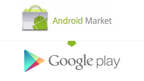 Скачать плей маркет на андроид бесплатно.
